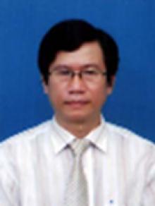 ThS. Lương Thành Hưng