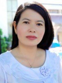 ThS. Vũ Thị Liên Hương
