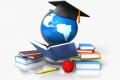 Các loại chứng chỉ ngoại ngữ được miễn thi TN THPT năm 2021